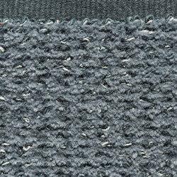 Rita Blueberry 250 | Rugs / Designer rugs | Kasthall