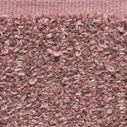 Rita Rose 660 | Rugs / Designer rugs | Kasthall