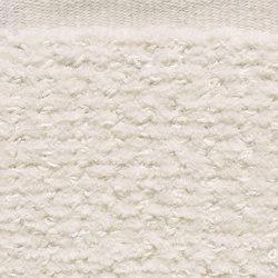 Rita White 80 | Rugs / Designer rugs | Kasthall