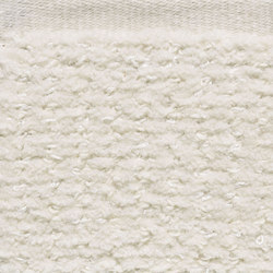 Rita | White 80 | Formatteppiche | Kasthall