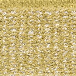 Rita Lemon 480 | Rugs / Designer rugs | Kasthall