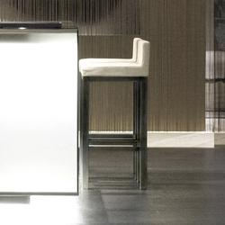Kage Barstool | Bar stools | Meridiani
