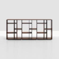 Code 2 | Shelves | Zeitraum