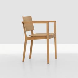 Finn Comfort | Chaises de restaurant | Zeitraum