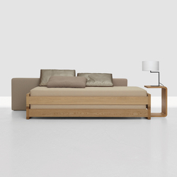 Guest | Single beds | Zeitraum