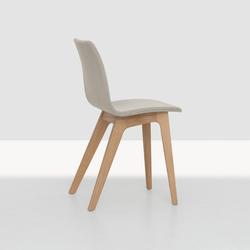 Morph | Restaurant chairs | Zeitraum