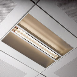 Super Side Symmetric | Illuminazione generale | Kreon