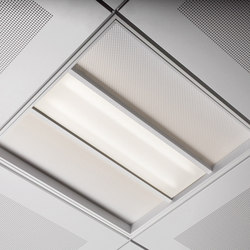 Soft Super Side Symmetric T16 | Illuminazione generale | Kreon