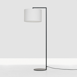 Read Noon | General lighting | Zeitraum