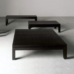 Douglas Table basse | Tables basses | Meridiani