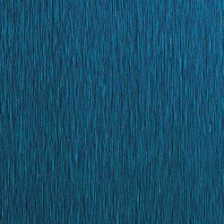 458/000 Alu Brushed Nightblue | Paneles | Homapal