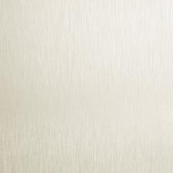 425/000 Alu Longline Champagne | Composite panels | Homapal