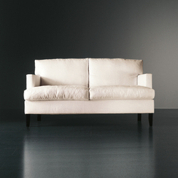 Gaben Sofa | Lounge sofas | Meridiani