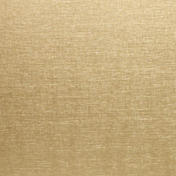 434 Alu Crossbrushed Gold | Composite/Laminated panels | Homapal