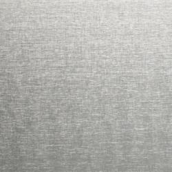 436 Alu Crossbrushed Steel | Composite panels | Homapal