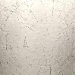 825/350 Alu Frozen Champagne | Lastre in materiale composito | Homapal