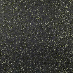838/072 Alu Orbit Black/Gold | Composite/Laminated panels | Homapal