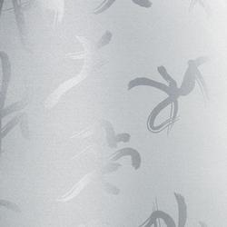 800/700 Alu Pennello Steel matt/glossy | Lastre in materiale composito | Homapal