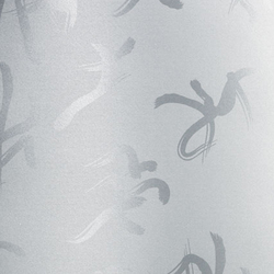 800/700 Alu Pennello Steel matt/glossy | Paneles compuestos / laminados | Homapal