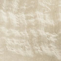 825/100 Alu Mesh Champagne | Lastre in materiale composito | Homapal