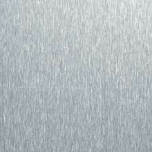 641/000 Stainless Steel Brushed | Composite/Laminated panels | Homapal