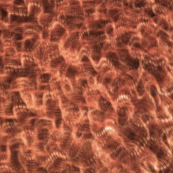 401/200 Copper Crush | Composite/Laminated panels | Homapal