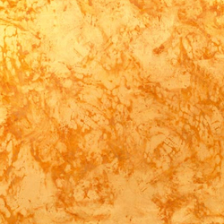 500/491 Brass Plain Antique | Composite/Laminated panels | Homapal