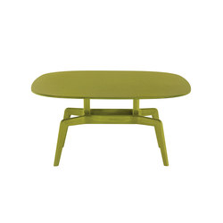 stabiles 691 | Restaurant tables | Alias