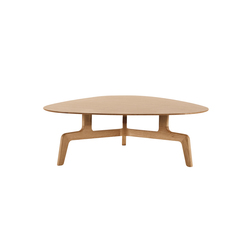stabiles 694 | Lounge tables | Alias