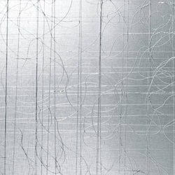 431/310 Alu Cross-Brushed Sling | Composite/Laminated panels | Homapal