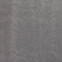 459/100 Mesh Anthracite | Panels | Homapal