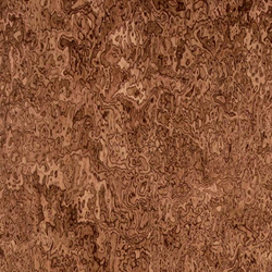 H26/180 Wood matt Walnut Maser   Composite panels   Homapal