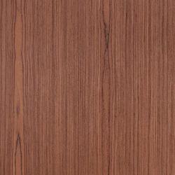H27/011 Wood matt Rosewood Madurai | Paneles | Homapal