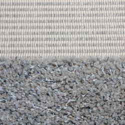 Sammal 1686 | Rugs / Designer rugs | Woodnotes