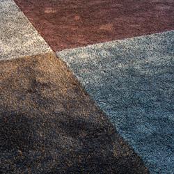 Sammal 1700 | Rugs / Designer rugs | Woodnotes