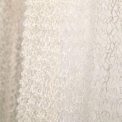 Veil 1235 | Trennwandsysteme Wohnen | Woodnotes