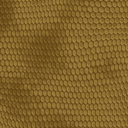 P932 Reptile | Composite panels | FunderMax GmbH