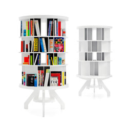 Nureyev | Book displays / holder | Linteloo