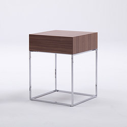 Baby | Side tables | Porada