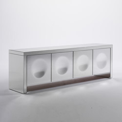 empire speccio | Sideboards | Porada