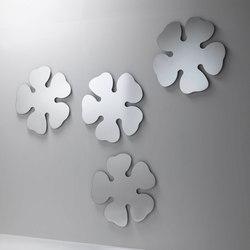 lotus | Spiegel | Porada
