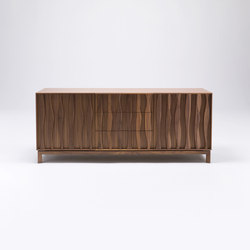 Masai | Sideboards / Kommoden | Porada