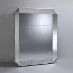megalux | Mirrors | Porada