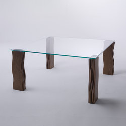 samburu | Dining tables | Porada