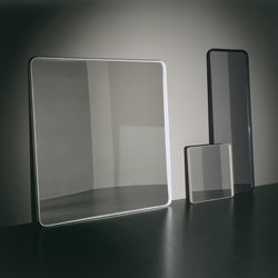 Birk Miroir | Miroirs | Meridiani