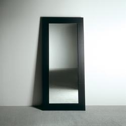 Gary Miroir | Miroirs | Meridiani