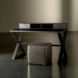 Cruis Desk 130 | Desks | Meridiani
