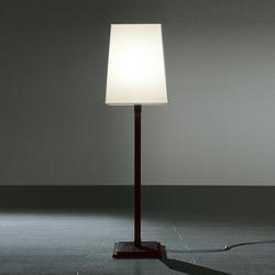 Garlan Tre Lampe de sol | Éclairage général | Meridiani