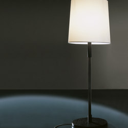Kid Due Floor lamp | General lighting | Meridiani