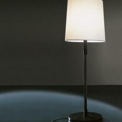 Kid Due Lampada da terra | Illuminazione generale | Meridiani